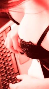 mara-blixen-sexo-erotismo-novela-erotica