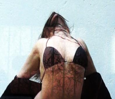 gemir-sexo-erotismo