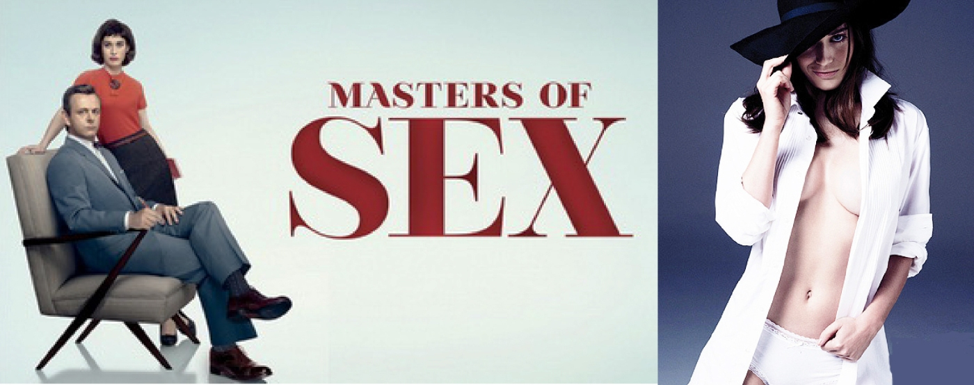 masters-of-sex-seasson-3