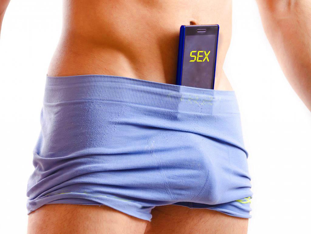 tinder-sexo-ligar