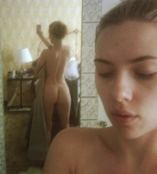 scarlet-johanson-actriz