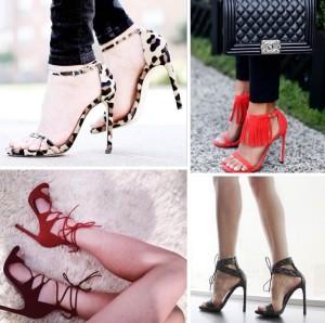 heels-ZAPATOS-STUART-WEITZMAN