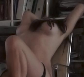 sexo-erotica-orgasmos