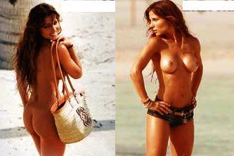 elsa-pataky-desnuda-topless