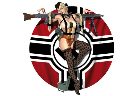 nazis-sexo-y-rock-roll