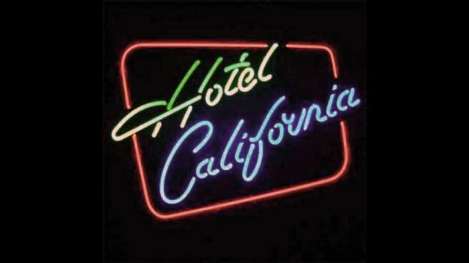 HOTEL_CALIFORNIA_THE_EAGLES