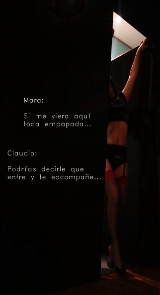 novela_erotica_skypeII