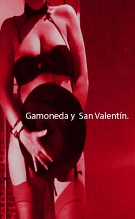 san-valentin-antonio-gamoneda