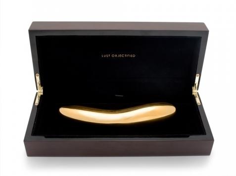 LELO_Insignia_INEZ_packaging_gold_2x_0