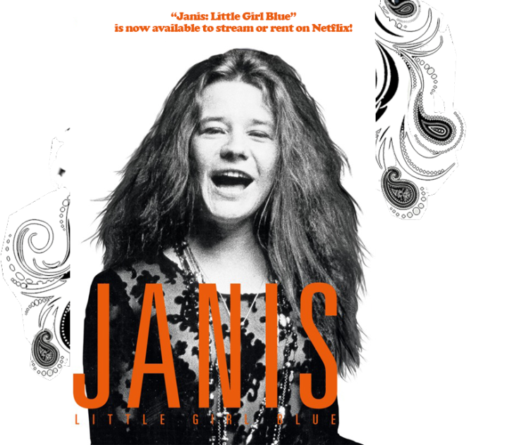 cover-docu-janis-joplin-little-girl-blue