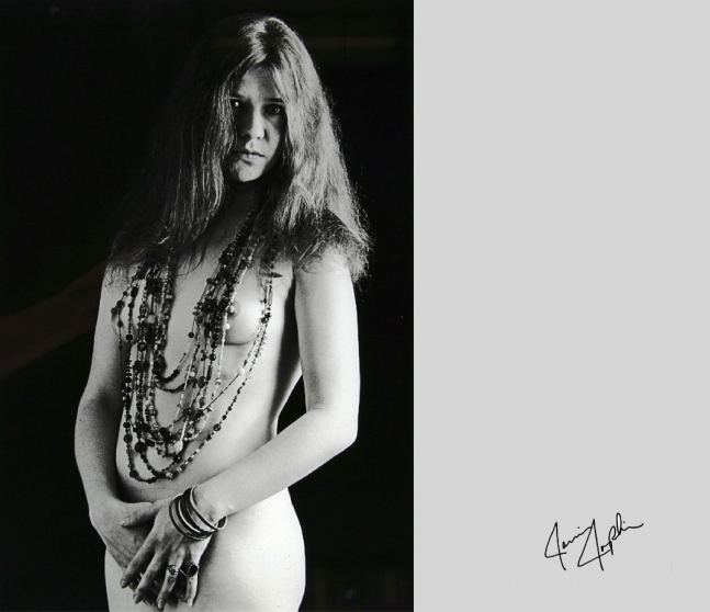 JANIS-JOPLIN-DESNUDA-little-girl-blue