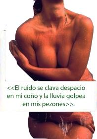 mara-blixen-lluvia-erotismo-novela