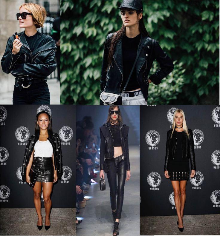 london-fashion-week-streetstyle-negro-cuero